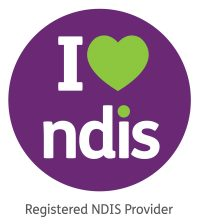 NDIS registered provider Barb Cook